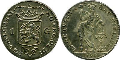 [cNEI-8]NEI-Utrecht-Gulden-1790.jpg