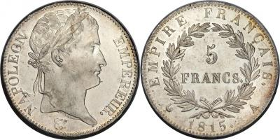 France-5Fr-1815---100-days.jpg