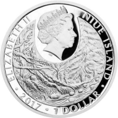 Ниуэ 1 доллар 2017 (аверс).jpg