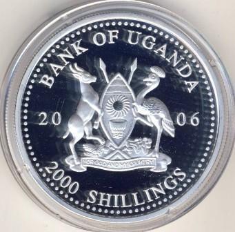 uganda.jpg.b9aae372189f8a1b829dfa2b7e0fc134.jpg