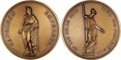 code-civil-medal.jpg