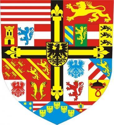 герб Максимиллиана Второго.jpg