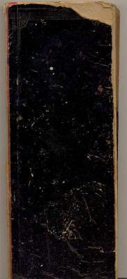 книга-дневник 1911.JPG