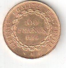 100 франков 1886 года.jpg