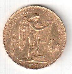 100 франков 1886 года (реверс).jpg