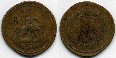 2 копейки 1793.jpg