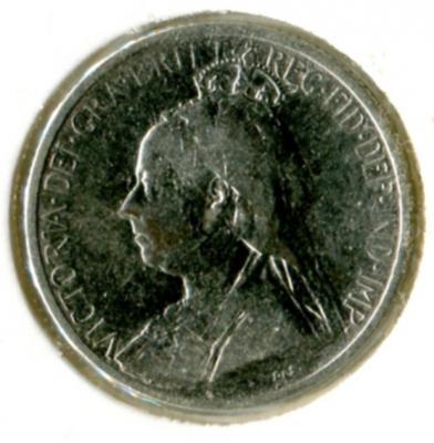 Монета с Викторией.jpg