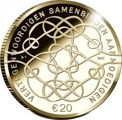 Нидерланды 50 евро 2017  (аверс).jpg