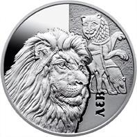 lion2.jpg.f112d7978ae8a267419d293a31f1bfec.jpg