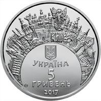 eurosong1.jpg.fac4e94f49ddfa8094f804232afdc1df.jpg