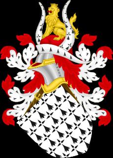герб Бретани.png