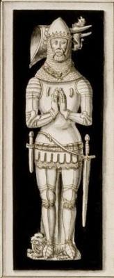 Jan IV de Montfort .jpg