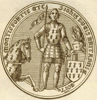 печать герцога.png
