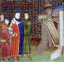 Жан Бретонский и его советники.png