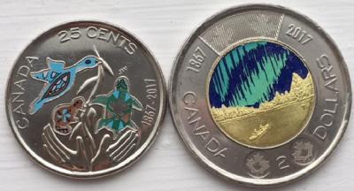 Canada 150-1.jpg