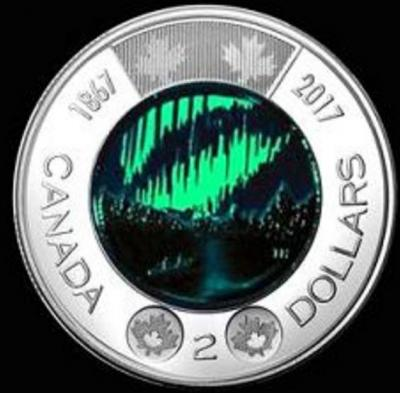 Canada 150 2 dollars glowing.jpg
