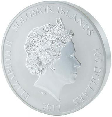 Соломоновы острова 2017 Серебро 100 $ (аверс).jpg