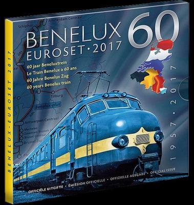 Монетный набор BeNeLux 2017 BU.jpg