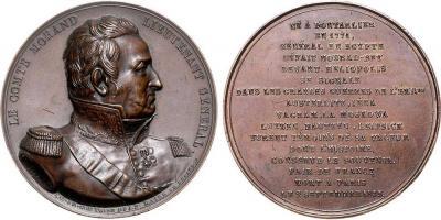 4 июня 1771 Шарль-Антуан Моран.jpg