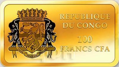 Конго 100 франков КФА 2017 (аверс).jpg