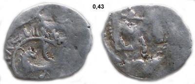 ГП 536 (1968.) Мец 168 (2).JPG