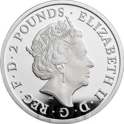 Великобритания 2017 «серебро» (аверс).jpg