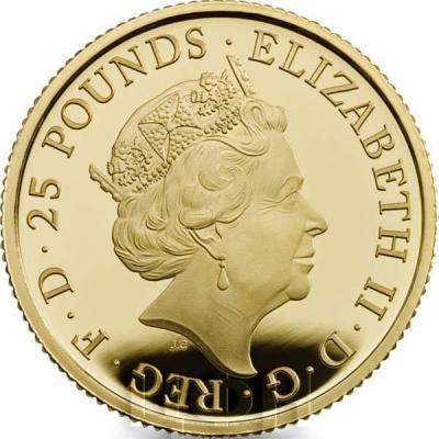 Великобритания 2017 «золото» (аверс).jpg