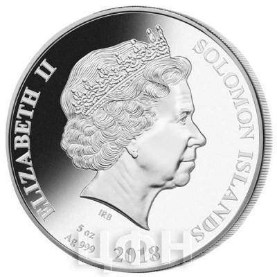 Соломоновы острова 25 долларов 2018 год (аверс).jpg
