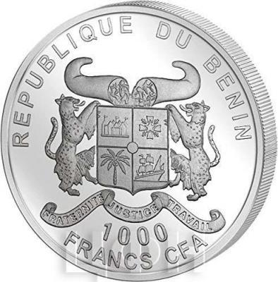 Бенин 1000 франков КФА  (аверс).jpg