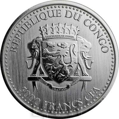 Конго 5000 франков КФА (аверс).jpg