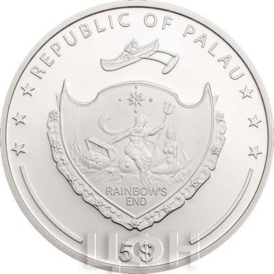 Палау 5 долларов (аверс).jpg