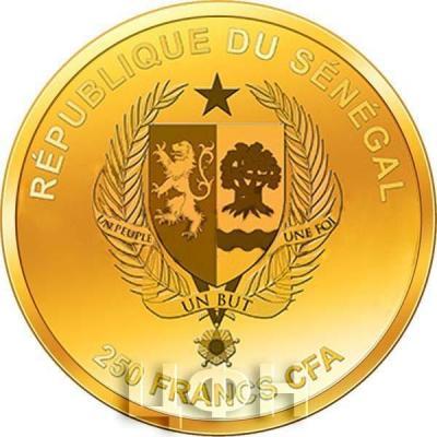 Сенегал 250  франков КФА (аверс).jpg
