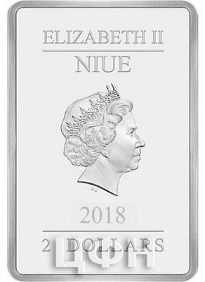 Ниуэ 2 доллара 2018 год  год (аверс).jpg