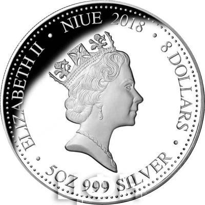 Ниуэ 8 долларов 2018 год (аверс).jpg