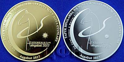 Туркменистан.jpg