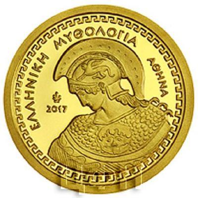 Греция 100 евро Афина (аверс).jpg