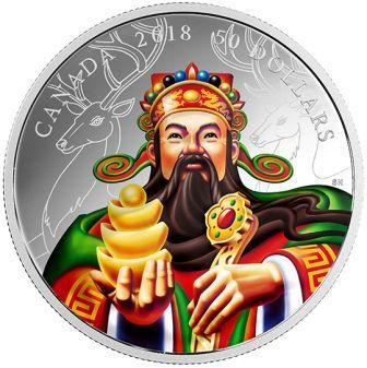 kanada_50_dollarov_2018_bog_lu.jpg.fd3018a445bd5eac7a5275cd024192ce.jpg