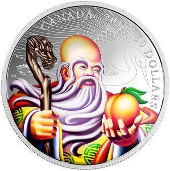 kanada_50_dollarov_2018_bog_shou.jpg.e85e75fb37f931cbb55ef2ebee030f82.jpg