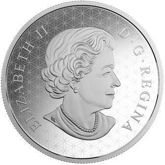 kanada_50_dollarov_2018_bogi.jpg.fbfe7f9648e30c2d633065ab39a0a070.jpg