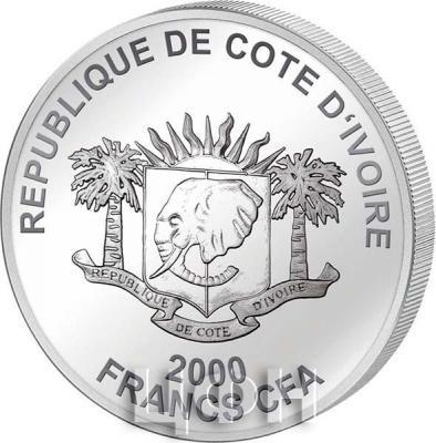Кот-д'Ивуар 2000 франков. (аверс).jpg