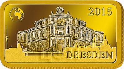 Соломоновы острова 10 долларов, 2015 «Дрезден - Опера Земпера» (реверс).jpg