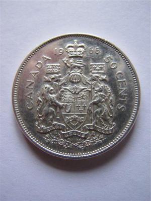 moneta-canada-50-cent-1966-01_enl.jpg