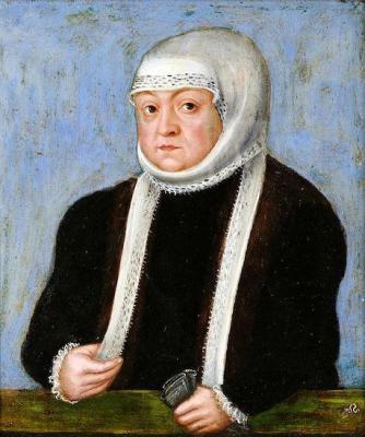 Cranach_the_Younger_Bona_Sforza.jpg