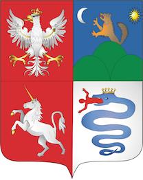 Zapolyia_siedmiogrodzki2.png