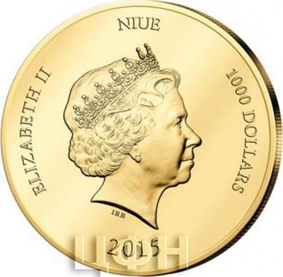 Ниуэ 1000 долларов 2015 (аверс).jpg