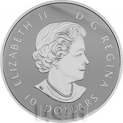 Канада 10 долларов (аверс).jpg