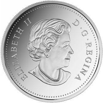 kanada_20_dollarov_2018.jpg.dea5a3cde355f605b14eb764f2f228d0.jpg