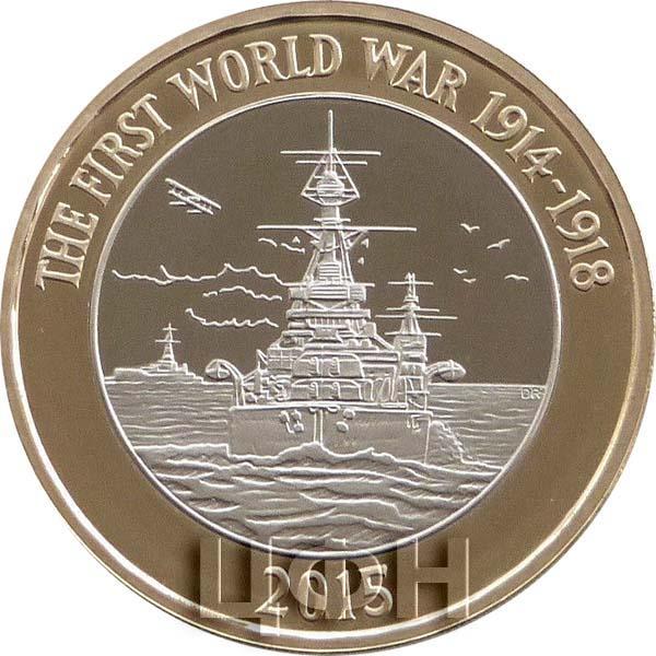 British royal mint британский королевский монетный двор на карте пакетик для монет