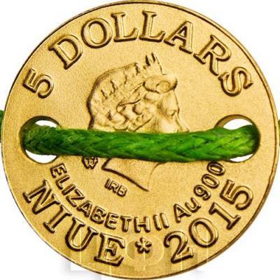 Ниуэ 5 долларов 2015 год (аверс).jpg