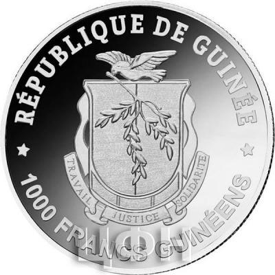 Гвинея 1000 франков КФА (аверс).jpg